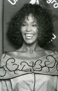 Whitney Houston 1988, NY 1...jpg