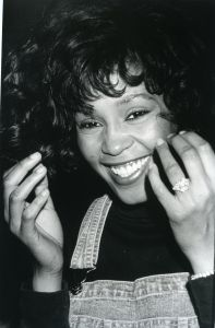 Whitney Houston 1991, NJ 2.jpg
