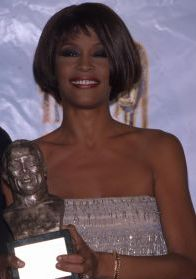 Whitney Houston 1999, LA2.jpg