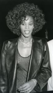 Whitney Houston, 1987,,NY   6...jpg