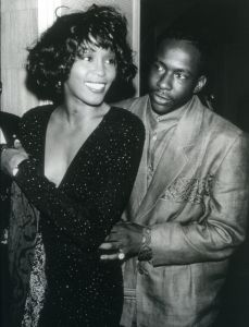 Whitney Houston, Bobby Brown 1992, NY 3.3.jpg