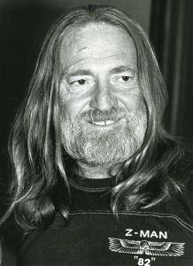 Willie Nelson 1983 NYC.jpg