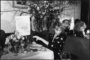 Woody Allen and Mia Farrow  1981  NYC.jpg