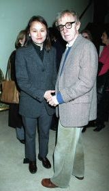 Woody Allen and Soon Yi 2000, NY 7.jpg