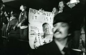 Yankees win World Series  1977.jpg